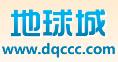 凤县地球城生活圈网